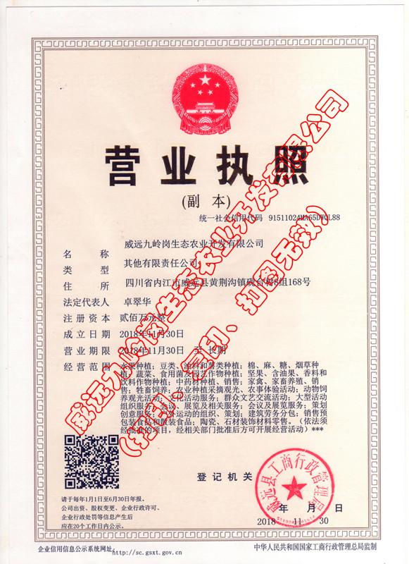 威远九岭岗生态农业开发有限公司-581-800.jpg