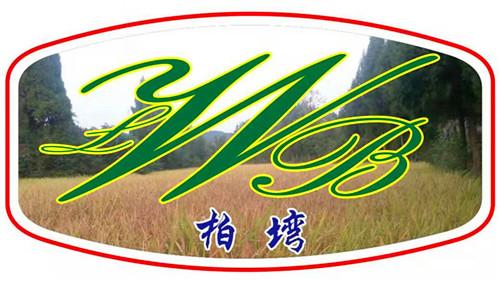 商标图_500x281.jpg